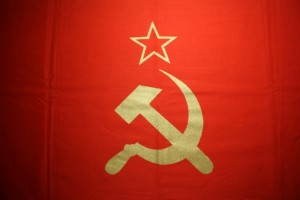Hammer_and_Sickle_on_Flag_of_Soviet_Union