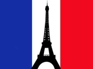 eiffel-tower-french-flag-1739073