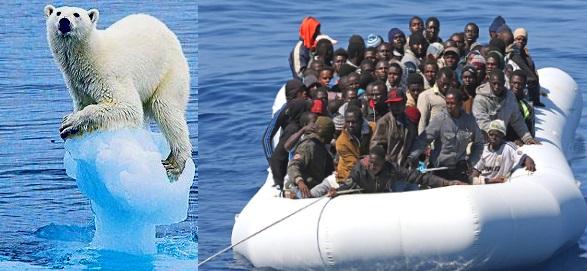 climatemigrant
