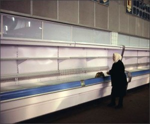 historica-empty-shelves